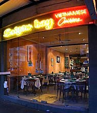 Saigon Bay Restaurant