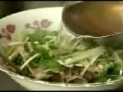 Pho on youtube