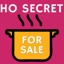 Pho secrets for sale