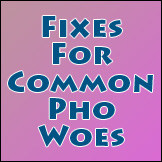 Easy Fixes to Common Homemade Pho Woes, And Why They Work