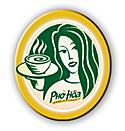 Pho Hoa logo