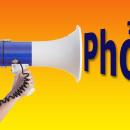 Pronounce pho