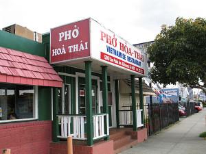 pho-hoa-thai21
