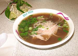 pho-hoa-bowl