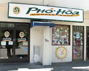 pho-hoa