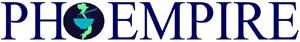 Pho Empire logo