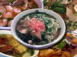 pho-face-off