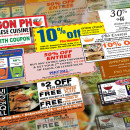 Pho coupons