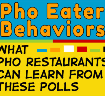 Pho eater behaviors-featured