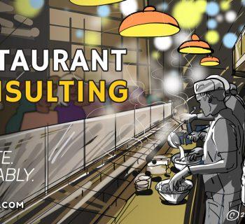 Pho restaurant consulting - lovingpho.com