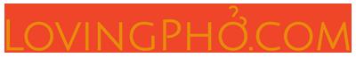 LovingPho.com Logo