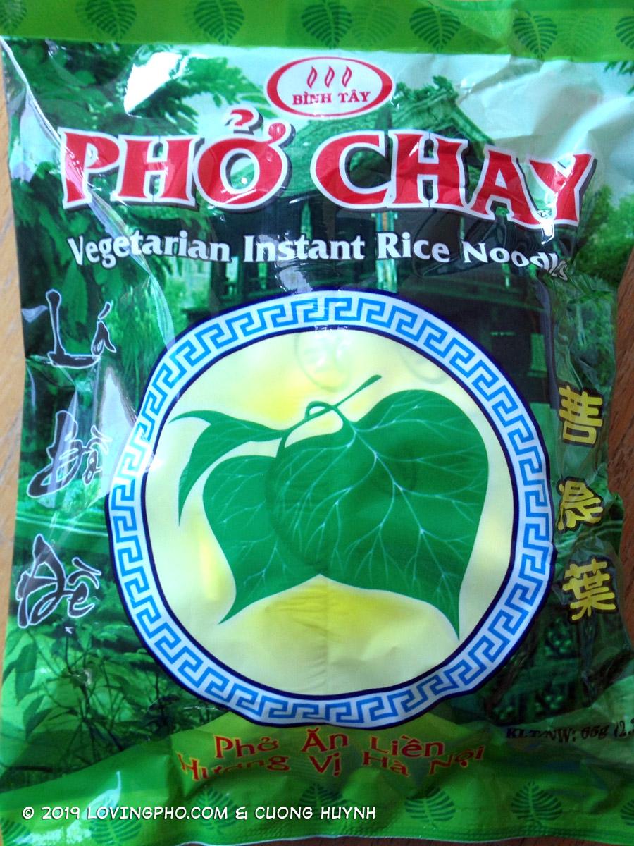 1573148987-Binh-Tay-Pho-Chay-La-Bo-De-Banh-pho-package-front.jpg