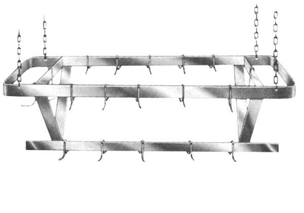 1576608939-pot-rack-ceiling-mount.jpg